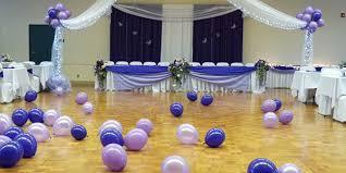 Wedding Venues Vancouver Wa Portland Wedding Venues Portland Wedding Venues City Of
