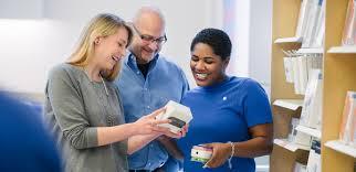 De Petits Changements à Venir Dans Les Apple Store - Family room specialist