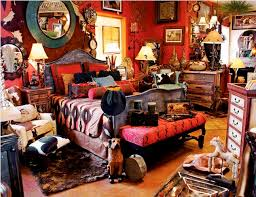 home decor outstanding cowboy home decor outstanding cowboy home