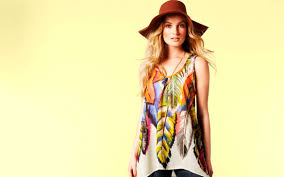hairstyles for hippies of the 1960s peace and love 1960s hippie trends popular again boomerinas com