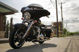 harley davidson touring workshop service repair manual 2016