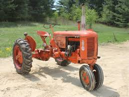 june 14th spencer sales downing wi online equip auction in downing