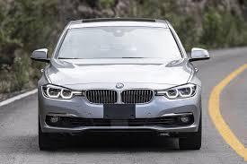 v6 bmw 3 series 2017 bmw 3 series car review autotrader