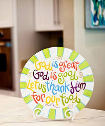 coton colors happy everything platter 70 best coton colors happy everything images on