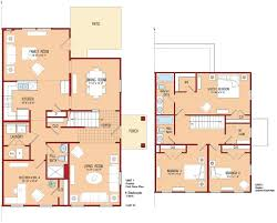 Bedroom Floor Planner by Cedar Grove Village 04 05 W3 W4 The Villages At Belvoir