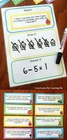 math task cards for first graders freebie word problems free