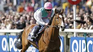 newmarket craven meeting day 3 rides preview 19 april 2018