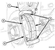 dodge ram 1500 brake pads help for brakes on a 07 dodge charger r t dodge charger forum