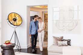 Atlanta Luxury Rental Homes by Buckhead Condos Luxury Condos In Atlanta Ga Mandarin Oriental