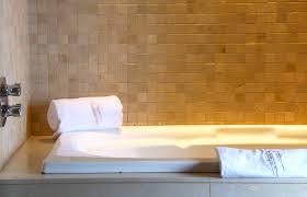 3 piece bathroom ideas bathroom accessories luxury hotel timeless design tile ideas small