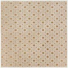 Square Outdoor Rug Artistic Weavers Square Outdoor Rugs Rugs The Home Depot