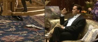titanic u2013 billy zane u0027s white tie bamf style