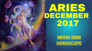 2017 horoscope predictions aries mesha rashi monthly horoscope for december 2017 aries