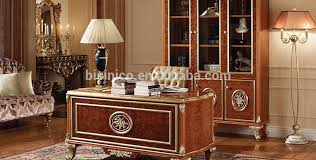 victorian style bedroom furniture sets victoria style wooden bedroom furniture set palace solid wood