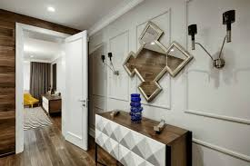 Best Interior Designers by Interview With Ivan Yunakov U2013 The Ceo Of Yunakov Design U2013 Best