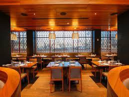 denver restaurants for your wedding day or rehearsal dinner