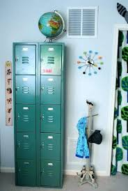 lockers for bedroom locker bedroom set bedroom locker bedroom locker storage these tall