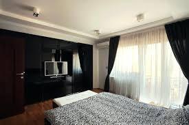 rideaux chambre à coucher gallery of d cor drapbec rideaux rideaux chambre a coucher d cor