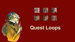foehints quest loops in forge of empires youtube