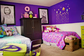 girls bedroom comely girl bedroom design ideas with neon green inspiring girl bedroom design ideas good looking shocking purple girl bedroom design ideas with mahogany