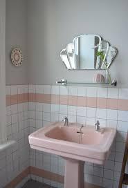 retro pink bathroom ideas the 25 best pink bathrooms ideas on pink bathtub