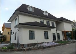 small bungalow homes high end modular homes prefabricated apartment small bungalow