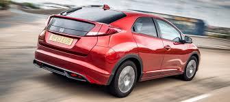 2014 honda hatchback 2014 honda civic hatchback available for 209 per month in uk