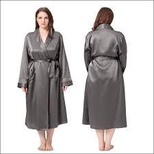 la redoute robe de chambre femme robe de chambre soie unique 37 best peignoir de bain en