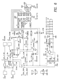 patent us6363218 liquid heater load control google patents