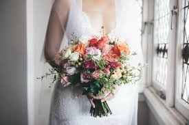 wedding flowers brisbane wedding flowers brisbane wedding florist brisbane wedding