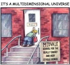 Cartoon Meme Maker - image tagged in funny meme cartoons genius imgflip