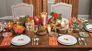 fall table decorations fall dining room table decorating ideas home design plan