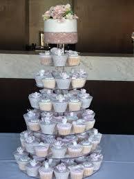 wedding cake adelaide cake maker magill custom designs metro designer cakes