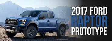 ford truck parts sources ford f 150 raptor parts 2010 2017 svt raptor parts