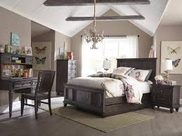Bedroom Furniture In Columbus Ohio by Magnussen Home Furnishings Inc Home Furniture Bedroom