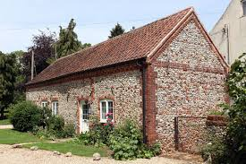 Luxury Norfolk Cottages by Manor Mews Norfolk Wedding Venue U0026 Holiday Cottages Stunning