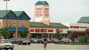 tanger outlets riverhead newsday