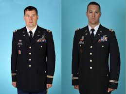 remaining two soldiers declared dead after army black hawk crash