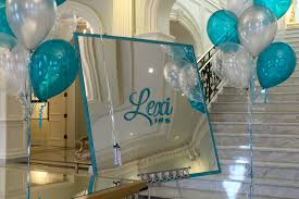 Custom Mirror Mirror Sign In Boards Balloon Artistry