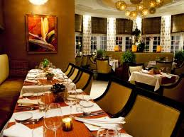 thanksgiving dinner boca raton where to dine out for thanksgiving