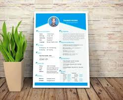visual resume templates free download doc to pdf visual resume templates personal resume template free download
