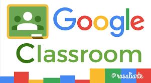 tutorial edmodo profesor tutorial completo de google classroom para profesores