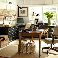 idee deco bureau travail 40 ides dco pour amnager un bureau la maison deco pour bureau