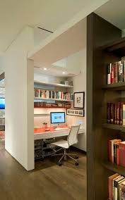 732 best decorate home office images on pinterest office
