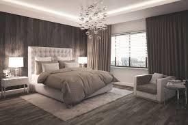 moderne schlafzimmergestaltung ideen kühles schlafzimmergestaltung moderne