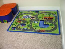 cars rug toys r us rugs ideas