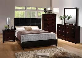 Brushed Nickel Headboard 15 Best Bedroom Images On Pinterest