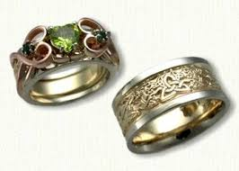 japanese wedding ring customer testimonials comments 2008 custom jewelry manufacturer