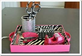 easter gift ideas for kids top 50 easter basket gift ideas healthy ideas for kids