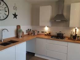 1 bedroom flat eleanor house dora carr close headington